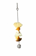 Paradise Toys CFS working Lunch Skewer 8""