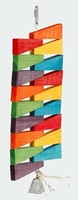 Paradise Toys Featherland Rainbow Blocks