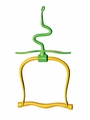 Paradise Toys Jungle Swing