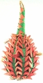 PP Pineapple Foraging Toy Large