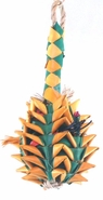 PP Pineapple Foraging Toy Small