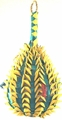 PP Pineapple Foraging Toy Xlarge