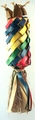 PP Rainbow Pinata Diagonal Small