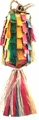 PP Rainbow Pinata Straight Small