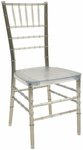1000 lb. MAX Ice Crystal Chiavari Chair [RB700K-CRYSTAL-ICE-CSP]