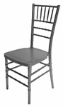 1000 lb. MAX Silver Resin Chiavari Chair [RB-800K-RESIN-SILVER-CSP]