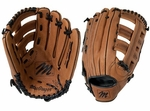 12.5'' Varsity Fielder's Leather Glove [MCFG125X-FS-AC]