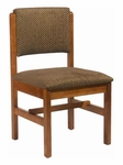 121 Side Chair - Grade 1 [121-GRADE1-ACF]