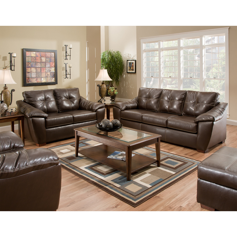 Fabulous 4 Piece Set Living Room Furniture 800 x 800 · 408 kB · jpeg