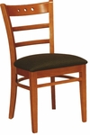 1856 Side Chair - Grade 2 [1856-GRADE2-ACF]