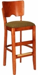 1952 Bar Stool - Grade 1 [1952-GRADE1-ACF]
