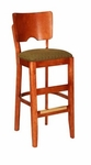 1952 Bar Stool - Grade 2 [1952-GRADE2-ACF]