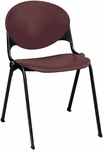 2000 Series Stack Chair [2000-IFK]