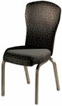 21-2 Upholstered Vario Chair [21-2-MTS]