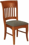 290 Side Chair - Grade 1 [290-GRADE1-ACF]