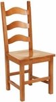 2902 Side Chair [2902-ACF]