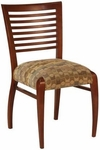 294 Side Chair - Grade 1 [294-GRADE1-ACF]
