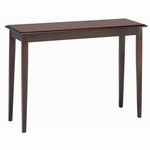 3240 Sofa Table [3240-ACF]