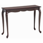 3340 Sofa Table [3340-ACF]