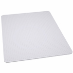 36'' x 48'' Carpet Chair Mat [MAT-121704-GG]