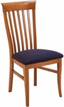 37 Side Chair - Grade 1 [37-GRADE1-ACF]