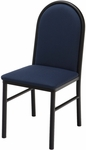 3700 Series 2'' Seat Dining Chair [3720P-IFK]