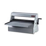 3M 25'' Laminator - Non Electric - 22 1/2'' x 34 1/2'' x 25'' - Gray [MMMLS1050-FS-SP]
