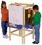 4 Way Adjustable Easel [0654JC-JON]