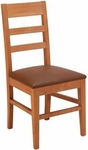 409 Side Chair - Grade 1 [409-GRADE1-ACF]