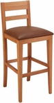 411 Bar Stool - Grade 1 [411-GRADE1-ACF]