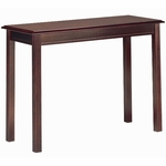 440 Sofa Table [440-ACF]