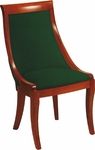 4430 Side Chair - Grade 1 [4430-GRADE1-ACF]