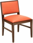 466 Side Chair - Grade 1 [466-GRADE1-ACF]