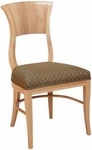 47 Side Chair - Grade 1 [47-GRADE1-ACF]