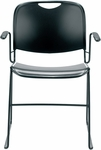 4800 Series ™ Multi-Purpose Stack Chair - Set of Four [FE02-FS-UC]