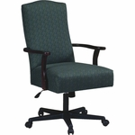 5099 Ergonomic Chair - Grade 2 [5099-GRADE2-ACF]