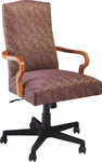 5189 Ergonomic Chair - Grade 2 [5189-GRADE2-ACF]