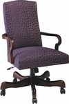 5199 Ergonomic Chair - Grade 1 [5199-GRADE1-ACF]