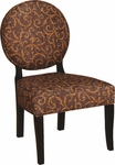 5242 Side Chair - Grade 1 [5242-GRADE1-ACF]
