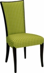 570 Side Chair - Grade 1 [570-GRADE1-ACF]