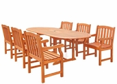 7 Piece Dining Sets