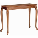 740 Sofa Table [740-ACF]