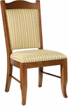 8001S Health Care Senior Living Dining Side Chair [8001S-FS-HKM]
