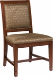 8004S Health Care Senior Living Dining Side Chair [8004S-FS-HKM]