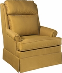 8323 Health Care Senior Living Guest Room Accent Chair [8323-FS-HKM]