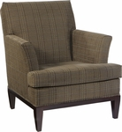 8733-40 Health Care Senior Living Chair [8733-40-FS-HKM]