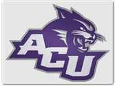 Abilene Christian University Wildcats Adult & Kids Recliners