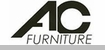 AC Furniture