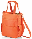 Activo Waterproof Tote - Orange [614-00-103-000-0-FS-PNT]