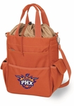 Activo Waterproof Tote - Orange - Phoenix Suns [614-00-103-244-4-FS-PNT]